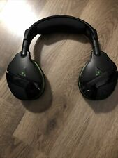 Turtle Beach Stealth 600 Xbox One Wireless Comfortable Headset