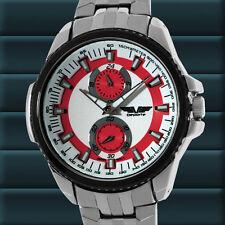 Deporte Donington Multi-Function Mens Watch