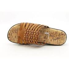 Sandalias y chanclas de mujer Easy Street de tacón medio (2,5-7,5 cm) Talla 39