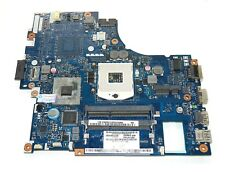 ACER ASPIRE 4830 T Placa Madre Mainboard MBRGP 02001 MB.RGP02.001 (MB93)