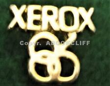 EXPO 86 XEROX VANCOUVER CANADA SMALL Pin Mint
