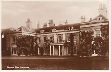 Compton Place, EASTBOURNE, Sussex RP