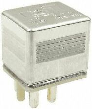 Standard Motor Products RY1132 Wiper Relay