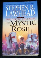 The Mystic Rose (The Celtic Crusades, Book 3)