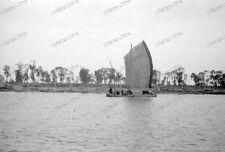 Nanking-Nanjing-Jiangsu-eastern China-1937-shanghai-nantong-changzhou etc-19
