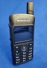 Motorola SL7550 MotoTRBO UHF DMR AAH81QCN9NA2AN