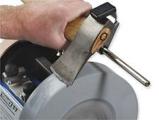Tormek SVA-170 Axe Grinding Jig Brand New SVA170 910081 / RDGTools