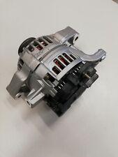 Lichtmaschine 70AH Astra G ORIGINAL OPEL 6204155
