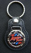 Honda AfricaTwin Africa Twin Schlüsselanhänger keychain keyring key chain ring