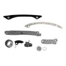 Timing Belt Kit for Lincoln Mkt 13-15 L4 2.0Lts. DOHC 16V.
