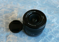 New Sony FE 28-60mm F4.0-5.6 compact zoom - SEL2860 - E-mount