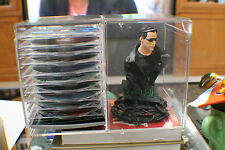 The Ultimate Matrix Collection-DVD, 04 10-Disc Neo Bust