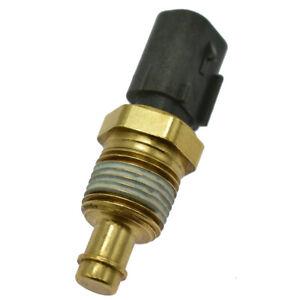 Engine Coolant Temperature Sensor 5149077AB For Chrysler 200 300 3.6 5.7 6.4L