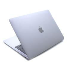 "Apple MacBook Air 13.3"" Intel Core i5 8GB 128GB Space Gray MRE82LL/A 2018 Model"