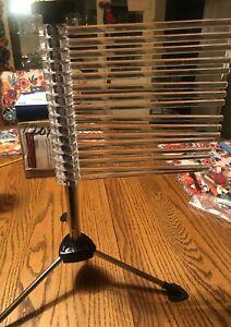 KitchenAid Pasta Drying Rack - Acrylic Pasta Drying Rack Free