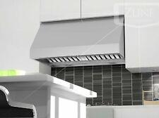 "Z Line 523-30 1000 Cfm Under Cabinet Range Hood, 30"", Stainless Steel"