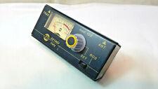 Zetagi 102 Rosmetro Wattometro  x radio cb ricetrasmittente