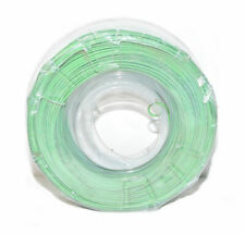 Southwire SimPull CoilPak 1000 ft. 12 Stranded Copper Wire - Green