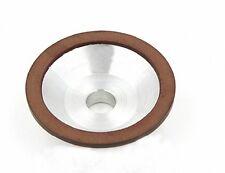 75mm Cup Diamond Grinding Wheel Grit 800 Tool Cutter Grinder
