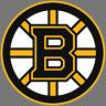 Boston Bruins NHL Hockey Vinyl Sticker Car Truck Window Decal Laptop Yeti Wall