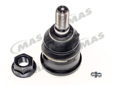 Suspension Ball Joint fits 1989-1997 Mercury Cougar  MAS INDUSTRIES