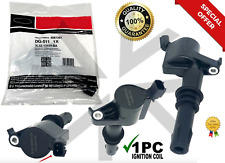 DG 511 Ignition Coil FIT For Mustang F-150 Expedition 4.6L 5.4L 2004-2008*DG-511