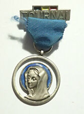 DECORATION - medaille annee jubilaire NLD 1962 (5818J)