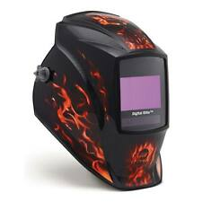 Miller 257217 Digital Elite Inferno Welding Helmet