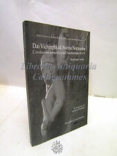 Romualdo Guida: Dai Vichinghi ad Aversa Normanna, LER 2005, Storia Urbanistica