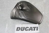 Ducati ST2 944 1997 Verkleidung Tankverkleidung Tank Haube Mitte #R5450