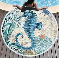 Details about  /3D Cactus Petals NAO1747 Summer Plush Fleece Blanket Picnic Beach Towel Dry Fay