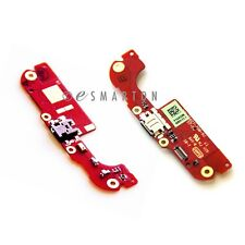 Micro USB Dock Connector Charging Port Flex Cable For HTC One SV C525E C525C