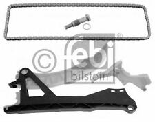 Timing chain KIT - BMW 3' (E46/E90) + 1' (E81/E87) + X1 / X3 (E84/E83) N42/N46