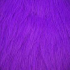 Over Knee Rave Fluffies Fluffy Furry Boots Covers Legwarmers Furries Go Go Neon