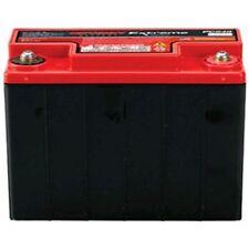 Odyssey PC545 Extreme Series Automotive Battery