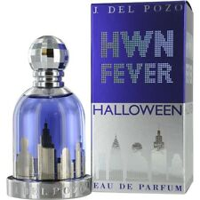 Halloween Fever by Jesus del Pozo Eau de Parfum Spray 1.7 oz