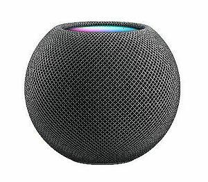 Apple HomePod Mini Spacegrau EU Neu