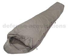 ACU PATROL SLEEPING BAG US MILITARY SLEEP SYSTEM COMPONENT VGC