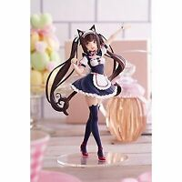 Good Smile Company POP UP PARADE Nekopara Chocolat Figure 170mm