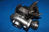 Turbolader Nissan Navara Pathfinder 2.5 DI QW25 D40 14411-EB300 751243-2 J28