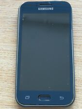 Samsung Galaxy J SM-J100H - Blue - Faulty (Spares or Repairs)