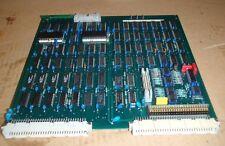 cnc control in other electrical equipment supplies ebay rh ebay ca