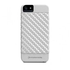 Marware ADRE1012 rEVOLUTION for iPhone 5 / 5S / SE - White