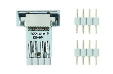 702.81 Paulmann YourLed fonction Eco clip-to-yourled Connecteur Jeu de 2 W