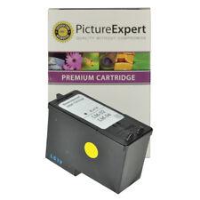 32/34 Black Ink cartridge for Lexmark X5400 X5410 X4300