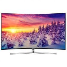"Tv Samsung 55"" Ue55mu9005 Suhd curvo Hdr1000 2700hz"