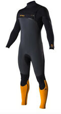 Attica Wetsuits Alpha Liquid Sealed 3/2mm Steamer