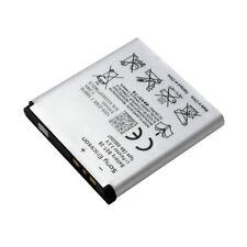 Akku für Sony Ericsson Xperia X10 mini pro (U20i), 930mAh, BST-38, schnelle Lief