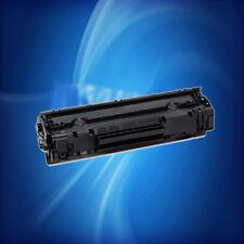 1PK NON-OEM CE285A for HP 85A LaserJet P1102,P1109, Pro M1210,M1212nf,Pro M1217n