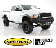 Smittybilt M1 Perfect Fit Fender Flares For 02 08 Dodge Ram 1500 2500 3500 17490 Fits More Than One Vehicle
